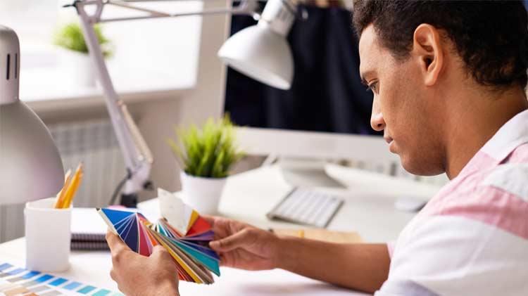 Produção de Vestuário e Agenciamento Têxtil | Linolito Textile Agency