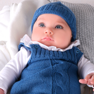 Produtores de Vestuário | Produtores de Roupa de Bebé | Linolito Textile Agency