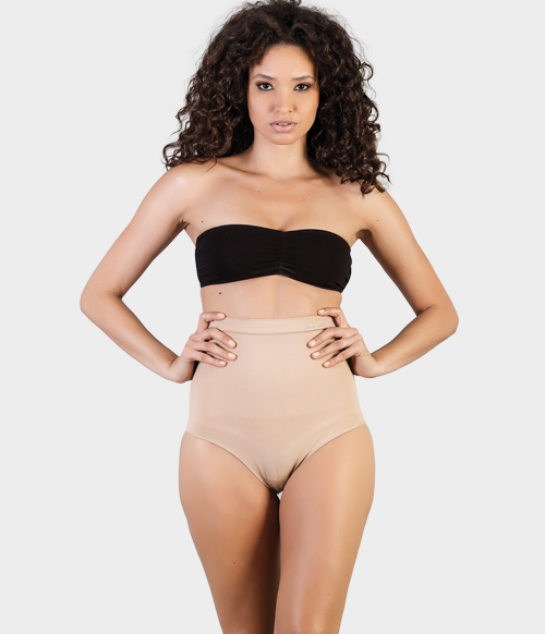 Cuecas de Senhora | Produtores de Roupa Inteiror | Linolito Textile Agency