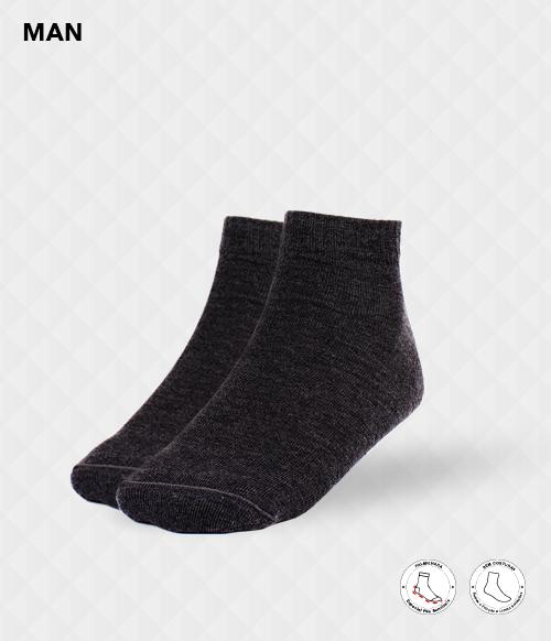 Meias Desporto | Produtores de Meias e Peúgas | Linolito Textile Agency