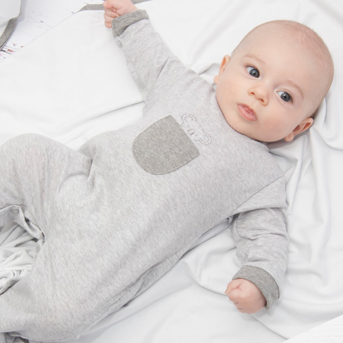 Produtores de Roupa de Bebé | Babygrows | Linolito Textile Agency