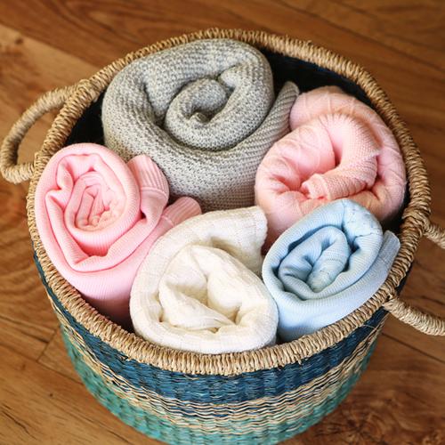 Produtores de Roupa de Bebé | Bodys | Mantas | Linolito Textile Agency