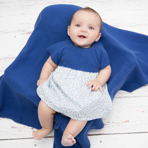 Produtores de Roupa de Bebé | Bodys | Tricot | Linolito Textile Agency