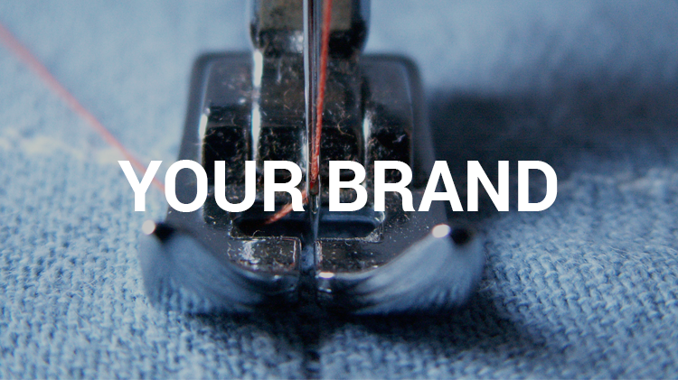 Private Label | Fabricantes de Vestuário | Linolito Textile Agency