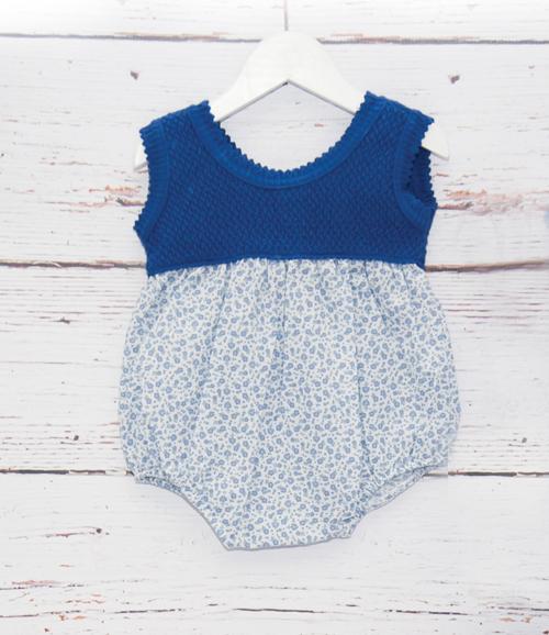 Tricot | Produtores de Roupa de Bebé | Linolito Textile Agency